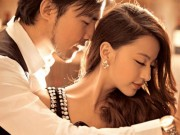 Eva Yêu - Top 10 ngành nghề dễ ngoại tình nhất