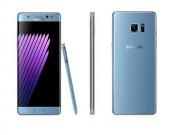 Eva Sành điệu - Samsung gián tiếp xác nhận sẽ tiếp tục phát triển Galaxy Note 8