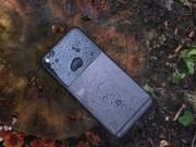 Eva Sành điệu - Điện thoại Google Pixel có khả năng chống nước đến mức nào?