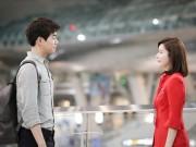 Xem & Đọc - Câu chuyện ngoại tình khiến cho khán giả từ Hàn đến Việt phải tranh cãi kịch liệt
