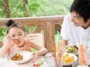 Làm mẹ - 12 thực phẩm quen thuộc có thể lấy mạng trẻ nếu mẹ không biết cách