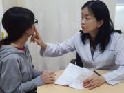 Tin tức - Cấy phấn vào da, kiểu làm đẹp mạo hiểm khiến nhiều phụ nữ phải nhập viện