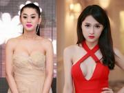 Thời trang - Những mỹ nhân Việt đã dùng hàng giả nhưng vẫn thích khoe