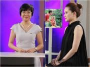 Làng sao - Qua biến cố hôn nhân, Thảo Vân và Huyền Châu vẫn an ủi chị em chuyện đi bước nữa