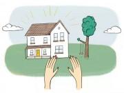Nhà đẹp - 8 câu hỏi quan trọng bạn nhất định phải biết khi mua nhà lần đầu