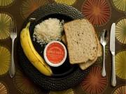 Sức khỏe - 4 cách trị tiêu chảy nhanh và hiệu quả nhất