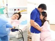 Chỉ đăng một bức ảnh sau sinh, nữ DJ Hà thành khiến ai cũng muốn đẻ ngay - 3