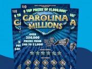 Tin tức - Mua xổ số để dạy chồng thói đam mê cờ bạc, bà vợ bất ngờ trúng giải độc đắc