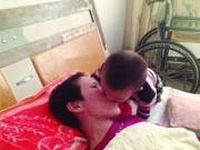 Bà bầu - Mẹ bầu hôn mê 3 năm, tỉnh dậy thấy mình đã sinh con... xong xuôi