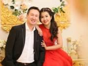 Eva Yêu - Đôi giày 250 nghìn dệt nên hạnh phúc cô gái Việt