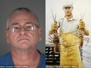 Tin tức - Đau đớn vì chồng mất tích 23 năm đã lấy vợ, sinh con và giờ đang ngồi tù...