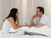 Eva Yêu - Áp chiêu ích kỷ cho hôn nhân hạnh phúc