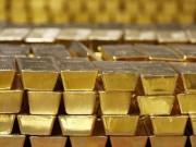 Tin tức - Tiếp viên  hàng không người Việt bị bắt ở Hàn Quốc vì buôn lậu vàng