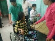Tin tức - Lời kể kinh hoàng vụ nổ 4 người tử vong ở Thái Bình