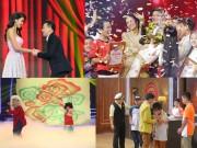 TV Show: Học trò Đông Nhi đăng quang thuyết phục; Thí sinh ra về vì... xin đồ ăn của bạn