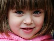 Làm mẹ - Phép lạ thay đổi lịch sử y học khi bé gái 2 tuổi hồi sinh sau 180 phút tắt thở