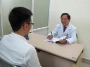 Tin tức - Đi khám 'yếu sinh lý', quý ông U50 bất ngờ phát hiện bệnh tim mạch