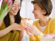 Eva tám - Lấy lòng mẹ chồng khó tính: Quá dễ nếu biết cách