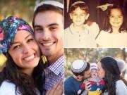 Eva Yêu - Nguyên tắc duy nhất để hạnh phúc của đôi vợ chồng yêu nhau từ năm lớp 7