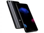 Eva Sành điệu - Elephone S7: Chiếc điện thoại Trung Quốc có khả năng chống nổ