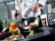 Sức khỏe - Những cách chế biến thực phẩm gây hại sức khỏe