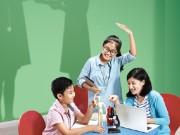 Nhóm 6 kỹ năng cực quan trọng mà người trẻ nào cũng cần