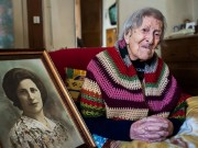 Bếp Eva - Tiết lộ loại thực phẩm giúp bà cụ 117 tuổi sống trường thọ
