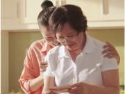Tin tức cho mẹ - Món quà sức khỏe, trọn yêu thương gia đình