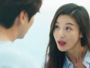 """Xem & Đọc - Jeon Ji Hyun hỏi Lee Min Ho: """"Vợ là cái 'con' gì?"""""""
