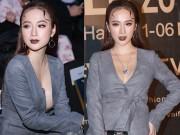 Thời trang - Angela Phương Trinh hững hờ vòng 1, khoe vòng cổ 1,65 tỷ đồng