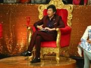 Làng sao - Cười xuyên Việt trở lại, lần đầu tiên Hoài Linh làm giám khảo duy nhất