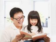 Làm mẹ - 5 điều mà mọi người cha đều nên dạy cho con gái