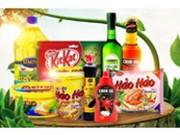 Tin tức thị trường - Đắm chìm trong ngôi nhà thực phẩm Tiki – giảm giá đến 50%