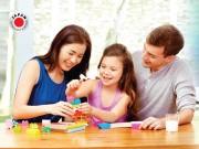Tin tức sức khỏe - Lợi ích của việc theo dõi huyết áp tại nhà