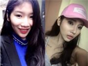Làm đẹp - Cô gái 9x tìm đến gym và PTTM vì xấu xí và kết cái ngọt sau 1 năm