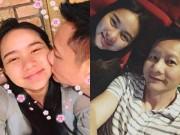 Vì sao Phan Như Thảo hạnh phúc bên đại gia 3 đời vợ và nhiều ồn ào?