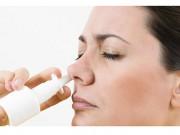 Tin tức sức khỏe - Viêm mũi dị ứng: Trị đúng nguyên nhân mới khỏi bệnh