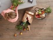 Tin tức nhà đẹp - Sàn gỗ Wineo của Đức: Xu hướng mới trong việc lựa chọn vật liệu lát sàn