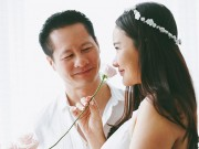 Cuộc sống thay da đổi thịt của Phan Như Thảo sau khi lấy chồng đại gia