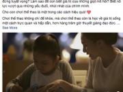 Tin tức - Trẻ em Việt chỉ biết học, không biết chơi?