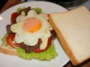 Sức khỏe - Ăn trứng không đúng cách sẽ biến thành 'độc dược'