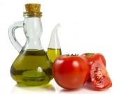 Sức khỏe - 4 cặp thực phẩm cực tốt cho sức khỏe không phải ai cũng biết