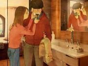 Eva tám - Những điều đơn giản nhưng chứng minh, đây là một cặp vợ chồng hạnh phúc