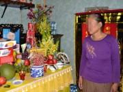 Tin tức - Hải Dương: Tin đồn cay nghiệt sau vụ giận vợ, chồng uống thuốc diệt cỏ