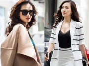 Cô gái có làn da đẹp nhất Việt Nam cứ xuống phố là khiến mọi người ngoái nhìn