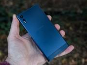 Eva Sành điệu - Sony để lộ bộ đôi smartphone màn hình cực nét