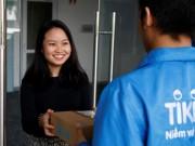 Tin tức thị trường - 3 lý do nội trợ Việt hiện đại lựa chọn mua sắm trực tuyến
