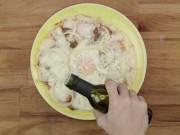 Tin tức ẩm thực - Món ngon dễ làm từ thức ăn thừa không phải ai cũng biết