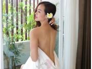 Làm đẹp mỗi ngày - Cách trắng da nhanh bằng hoa tươi không phải ai cũng biết