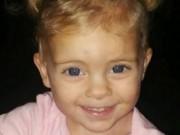 Tin tức - Mẹ mải 'mây mưa', con gái 2 tuổi chết đuối trong nhà tắm